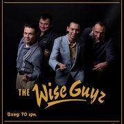 The Wise Guyz
