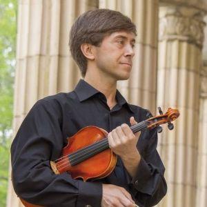 Ювілейний концерт В. Галіченка