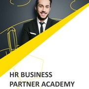 HR Business Partner Academy