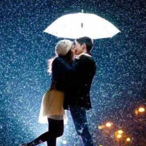 Всесвіт для двох закоханих під зоряним небом Київського планетарію!