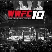Турнир WWFC 10