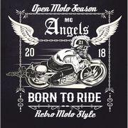 Biker Rock Festival