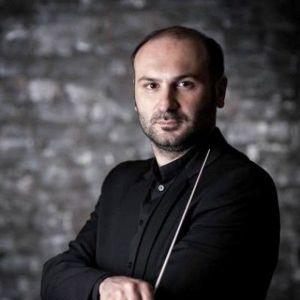 Нова українська музика