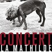 Concert La Mathilde