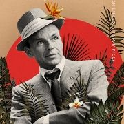Botanica Jazz - Sinatra