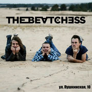 THE BEATCHESS