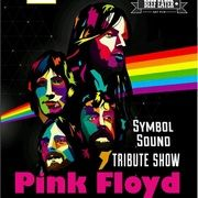 Pink Floyd Tribute by Symbol Sound