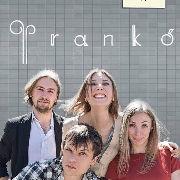 Фranko