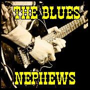 The Blues Nephews