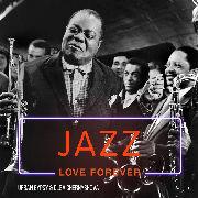 Jazz love forever