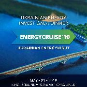Energycruise 19