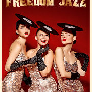 Caribbean Jazz Dinner Show: Freedom Jazz