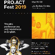 Pro.Act Fest 2019