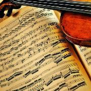 Симфонiчна музика