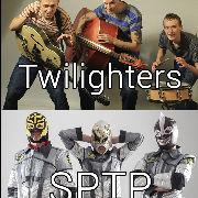 Twilighters. SPTP.