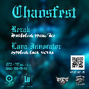 Chaosfest