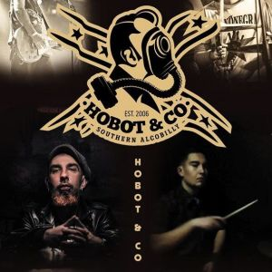 HOBOT and Co