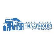 З нагоди Національного Свята Дня Незалежності Греції