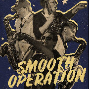 Smooth Operation