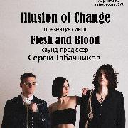 Illusion of Change