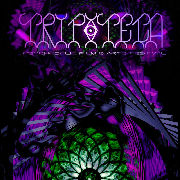 Tripoteca - Psychedelic Film and Art Festival