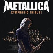 Metallica с симфоническим оркестром. Tribute Show