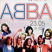 Триб`ют-шоу ABBA