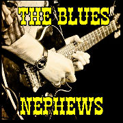 The Blues Nephews