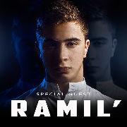 RAMIL'