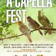 A Capella Fest