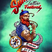 Summer Tattoo Festival 2019
