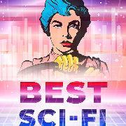 «Best Sci-Fi» 2019. Фестиваль фантастичного кіно