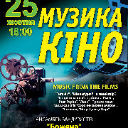 Музика кіно
