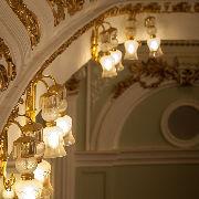 Відкриття XXVII міжнародного музичного фестивалю «Харківські асамблеї»