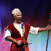 Козацька слава