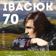 Івасюк-70