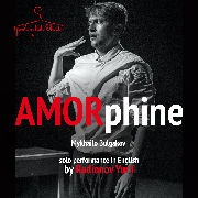AMORphine