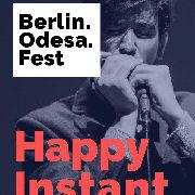 Berlin.Odesa.Jazz | Jazz Kolo