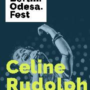 Berlin.Odesa.Jazz | Céline Rudolph Band