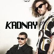 Kadnay