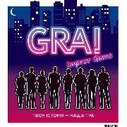 Improv Show «GRAI»