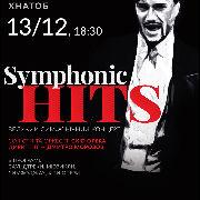 Концерт Symphonic Hits