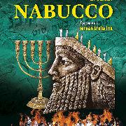 Nabucco. Прем'єра сезону!