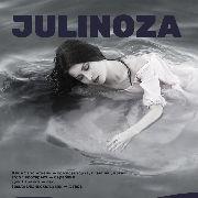 Julinoza | Моє місто