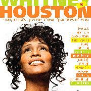 «Whitney Houston». Из цикла концертов, посвященных мировым звёздам популярной музыки