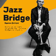 Jazz Bridge