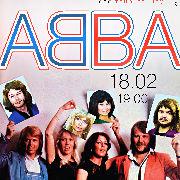 Вокал шоу Консонанс представляє нове триб`ют-шоу ABBA