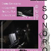 Duo Sonoro Бетховен