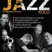 Jazz Kolo