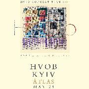 HVOB CONCERT TOUR «ROCCO»